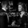 Съемки новой Party Collection 20