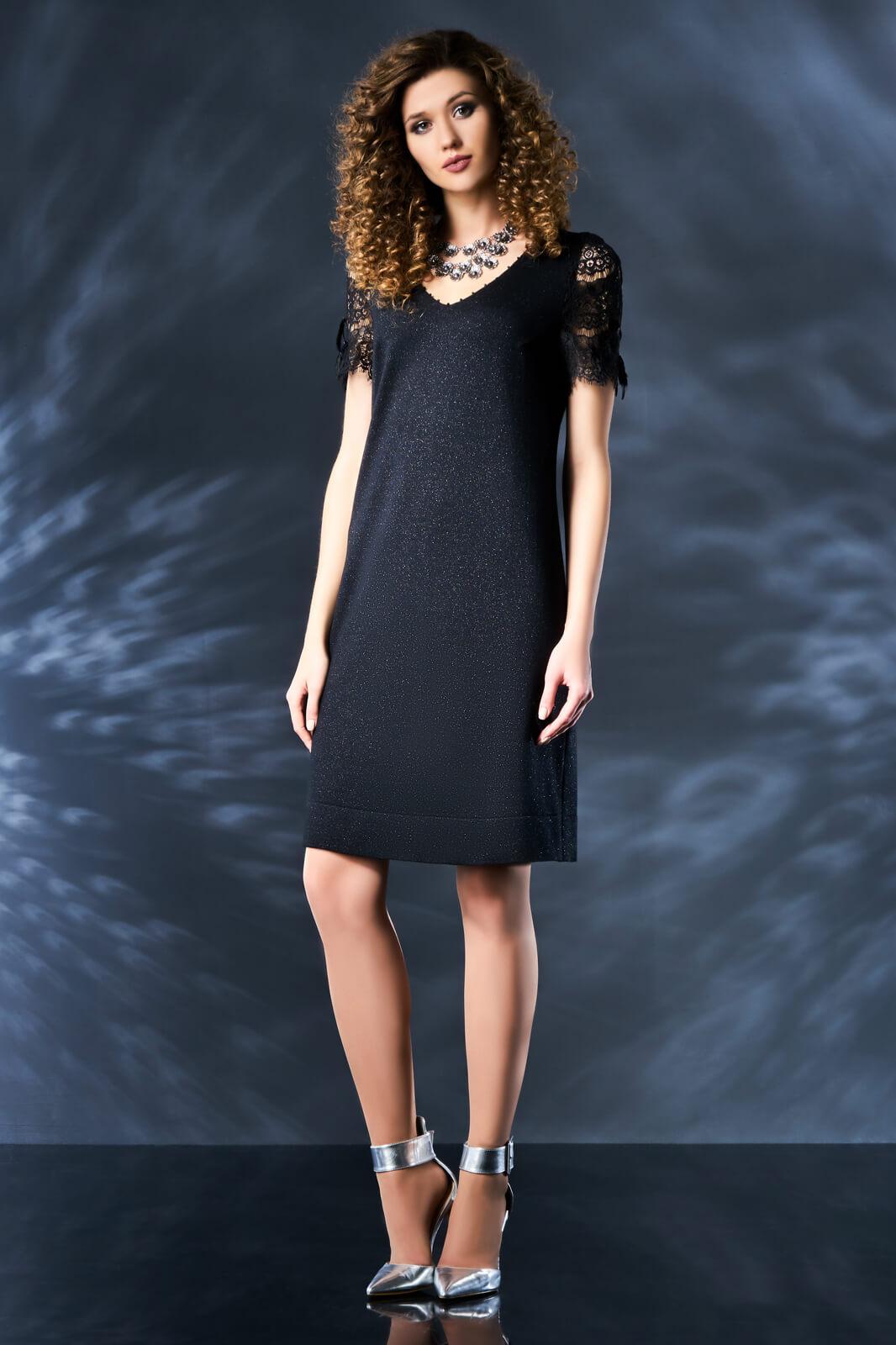 платье женское С2657BG