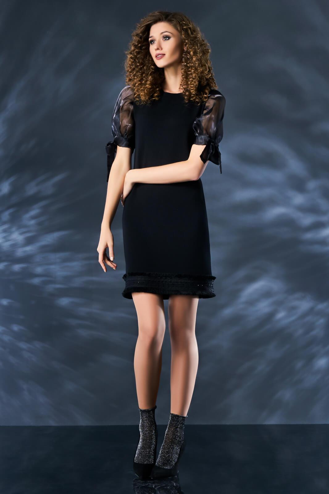 платье женское С2679BG