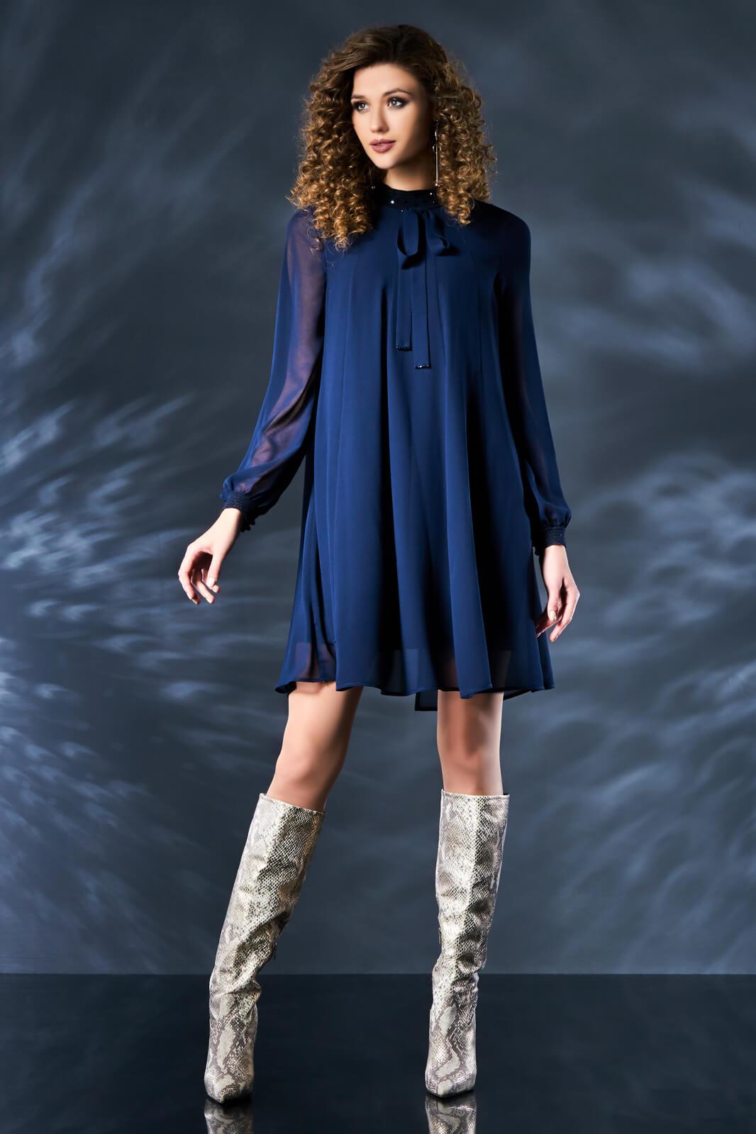 платье женское С2680BG