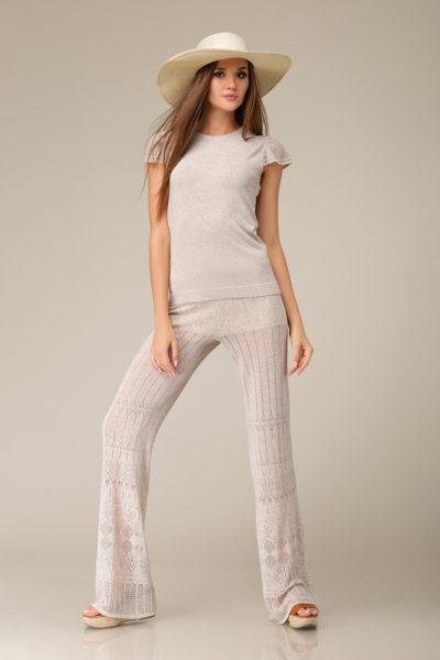 брюки женские С8065BG