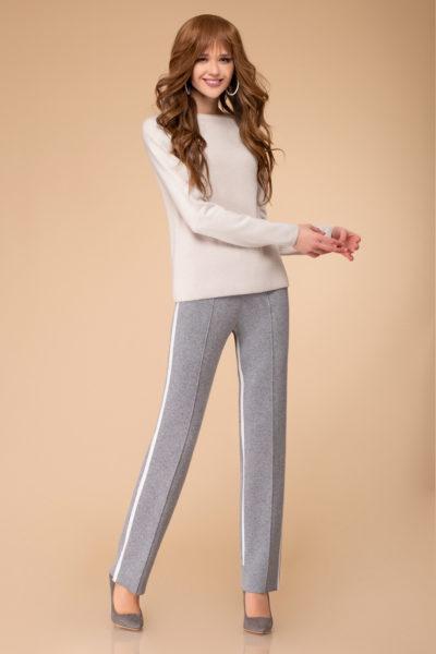 брюки женские С8089BG
