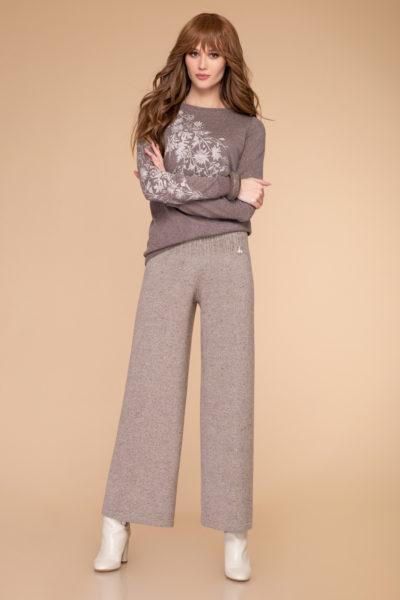 брюки женские С8105BG