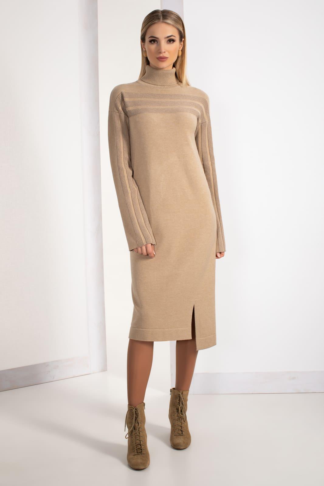 платье женское С2757BG