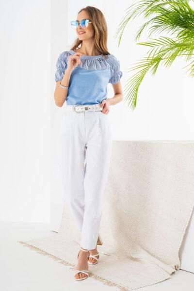 брюки женские С8180BG