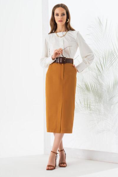 юбка женская С8185BG